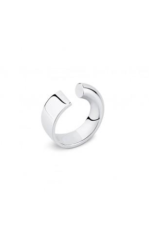 Кольцо Yastreb купить в интернет магазине Украина