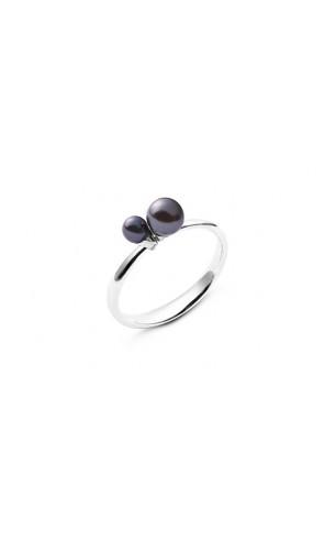 Кольцо Patisserie Jewelry купить в интернет магазине Украина