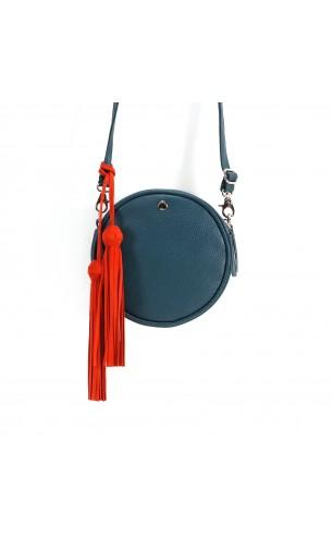 Кисть Ozerianko Bags купить в интернет магазине Украина