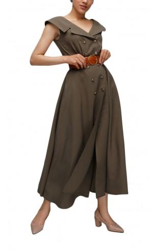 Платье Kolosova купить в интернет магазине Украина