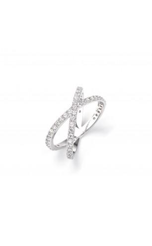 Кольцо Fredinskaya купить в интернет магазине Украина