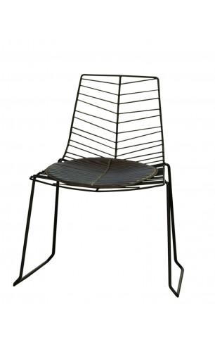 Стул Leaf Chair купить в интернет магазине Украина