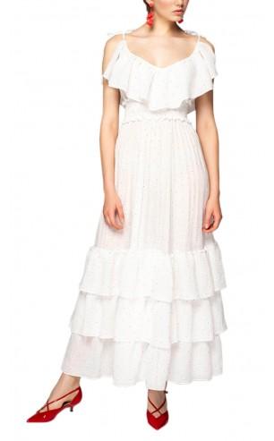 Платье Over the Sea купить в интернет магазине Украина