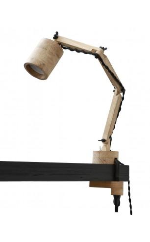 Настольная лампа  Object No. купить в интернет магазине Украина