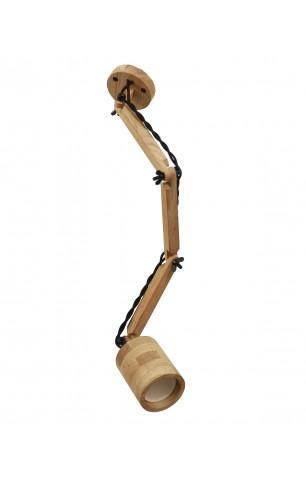 Настенная лампа Object No. купить в интернет магазине Украина
