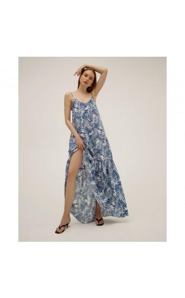 Платье VIKA ADAMSKAYA купить в интернет магазине Украина