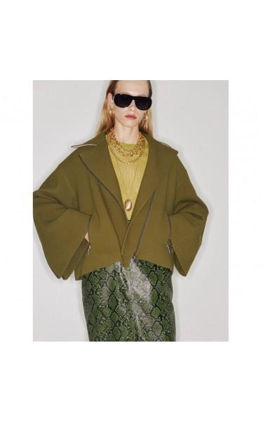 Куртка SAYYA купить в интернет магазине Украина