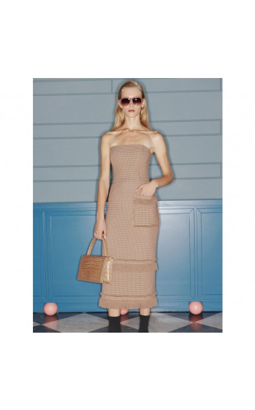 Платье SAYYA купить в интернет магазине Украина