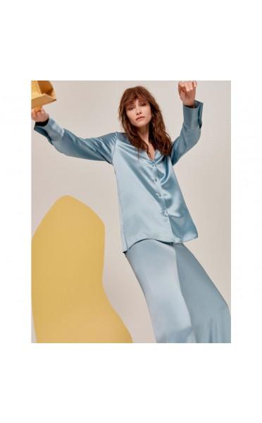 Блуза SAYYA купить в интернет магазине Украина