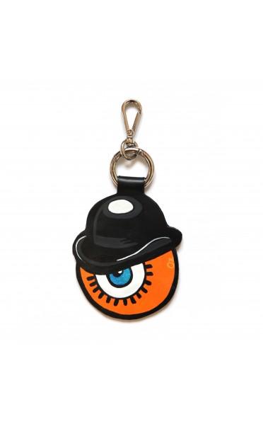 Сумка-клатч Ozerianko Bags купить в интернет магазине Украина
