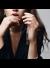 Колье-галстук Logvinenko Jewelry купить в интернет магазине Украина