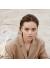 Серьги Logvinenko Jewelry купить в интернет магазине Украина