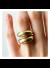 Пара колец Brua купить в интернет магазине Украина